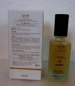 jath-boosting-elixir-1