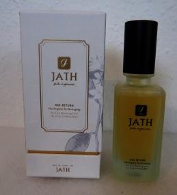jath-boosting-elixir-2
