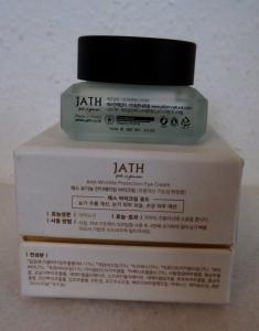 jath-eye-cream-1