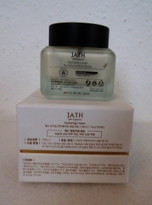 jath-hydrating-cream-1