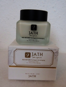 jath-hydrating-cream-2