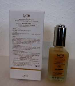 jath-lifting-gel-1