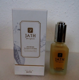 jath-lifting-gel-2