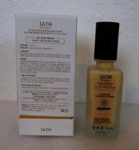 jath-recovery-serum-1