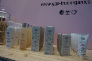 gg-organics