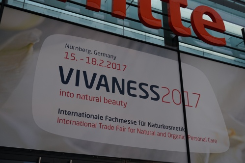vivaness-2017-8