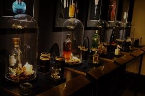 fragrances-bar-18