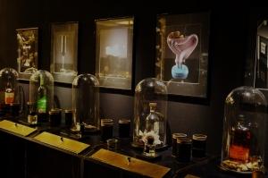 fragrances-bar-2