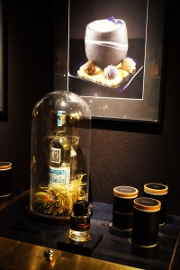fragrances-bar-4