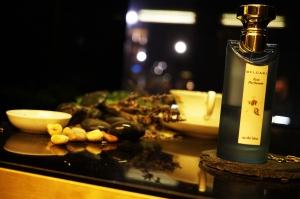 fragrances-bar_bulgari-1