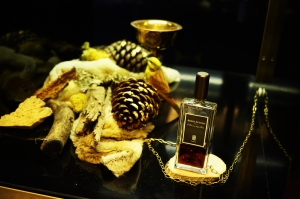 fragrances-bar_serge-lutens-2