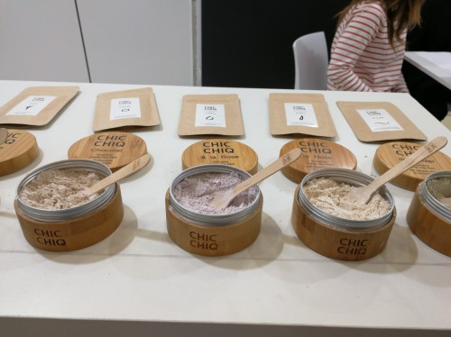 Cosmoprof Bologna 2019: [Show Report] | TRENDS  TRAVELS  AND